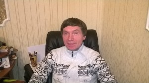 Korotaev
