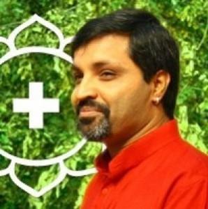 doctor kalyar