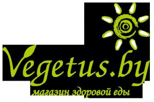 vegetus_logo