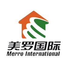 Merro international