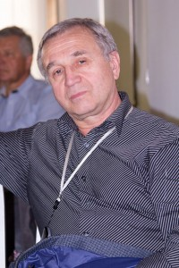 Данилов Александр