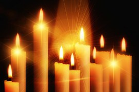 candles-435410__180