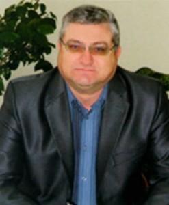 Pavlusenko